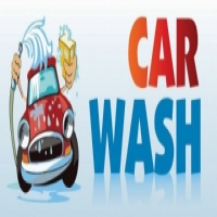 WELL KNOWN FRANCHISE CAR WASH BUSINESS FOR SALE IN NORTHRIDING