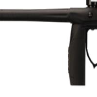 NEW EMPIRE MINI PAINTBALL GUN