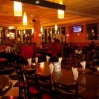 WELL-KNOWN POPULAR FRANCHISE RESTAURANT FOR SALE IN THE EAST RAND