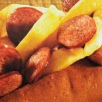 "A PRIME NEW FAST FOOD FRANCHISE IN ""MORELETA PARK"" PRETORIA"