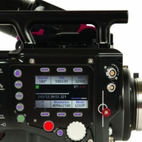 All round camera equipment to mix and match your budget for optimum film production results.