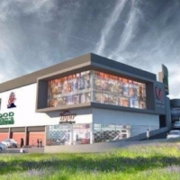 UPMARKET RESTAURANT COFFEE SHOP FOR SALE AT CHILLI ON TOP, SUNNINGHILL