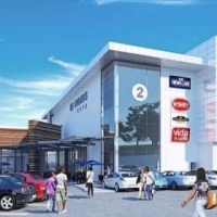 """A PRIME NEW FAST FOOD FRANCHISE IN """"BT NGEBS CITY"""" MTHATHA"""