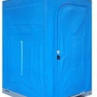 best hygiene clean portable or disposable toilets