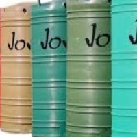 10,000 LITRE JOJO WATER TANK AT AFFORDABLE PRICE