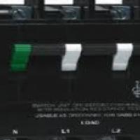 KOSMOSDAL ELECTRICIANS 0765528610