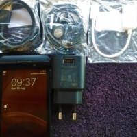 Used, Blackberry Z10 Like NEW with Box and Extras for sale  Amanzimtoti