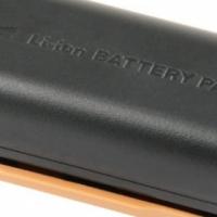 LP-E6 Battery For Canon EOS 70D 5DII 5D2 5D3 7D