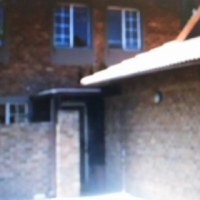 Town house to rent Silverlakes / Six Fountains area