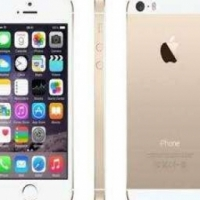i want tp buy iPhone 5s by today