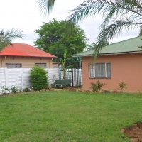 3 Bedroom House for sale in Booysens