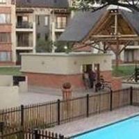 2 Bedroom Townhouse for rent - Zambesi 21