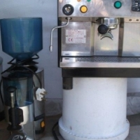 Various catering equipment for sales