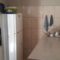 New modern Bachelors for rent Pta West 1 January