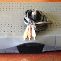 Decoder DSTV Multichoice