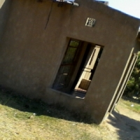 house around kabokweni