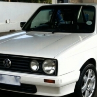2007 VW CITI CHICO 1.4(CARB)