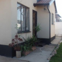 2 Bedroom low cost House for sale in Klipfontein View