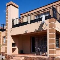 Kyalami,Dekotah Duplex, Townhouse, 4 Bed, 2 Bath - R2 100 000