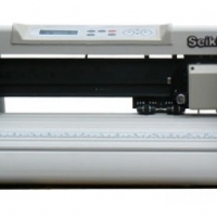 Vinyl Cutter 375mm 1 year gaurantee.