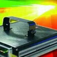 jb laser