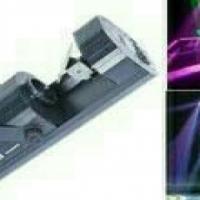 disco light s