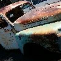 Chev Apaches /Ford F100