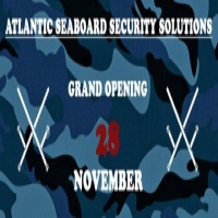 Atlantic Seaboard Security Solutions