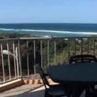 Holiday flat to rent, Savannah Sands,South coast..