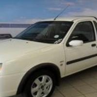 Ford bantam for sale 2009 model.