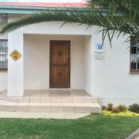 Admirable property for sale in Kempton Park
