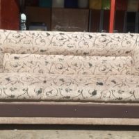 3 2 1 sofa different clour and others Metriale