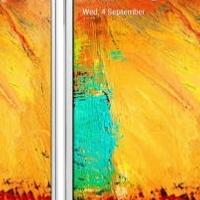 Samsung Galaxy Notepad 3 LTE