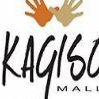 "A PRIME NEW FRIED CHICKEN FRANCHISE ""KAGISO MALL"" - KRUGERSDORP"