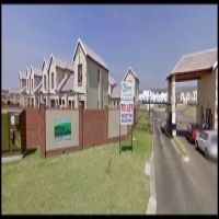 2 Bedroom Ground Unit For Sale In Montana Gardens