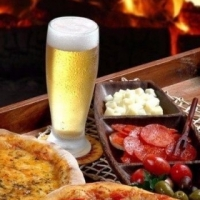 "FRANCHISED PIZZA AND PASTA RESTAURANT, TAKEAWAY and DELIVERIES IN ""ROODEPOORT"""