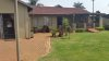 3 bed house for sale in The Orchards