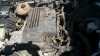 Land Rover Parts For Sale