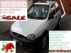 Christmas Sale Special Happening here AT PDS MOTOR