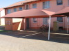 3 Bed Townhouse - R470000
