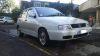 Dont miss this car!! bargain urgent sale