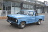 FORD F100 Custom for Sale