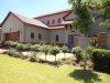 Family Home For Sale in Midstream Estate, Midfield