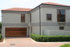 Executive Trendy Townhouse in Midstream Estate!