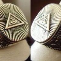 join illuminati membership today in Johannesburg 0732335239
