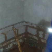 jacuzzi  repairs and maintenance and installations