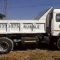 waste removals call 083 239 3875