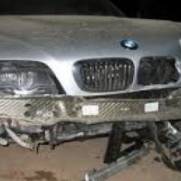 Bmw e46 318, 320d streipping for spares  contact 0764278509 whatsapp 0764278509