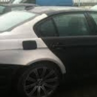 Bmw e90 facelift 2010 stripping for spares  contact 0764278509 whatsapp 0764278509