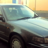 1993 Nissan Maxima V6 for sale